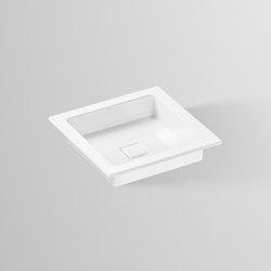 EB.Q450 | Wash basins | Alape