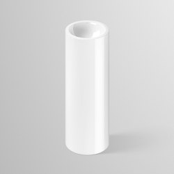 WT.RX325K   freestanding   Wash basins   Alape