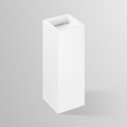 WT.RX325QS   freestanding   Wash basins   Alape