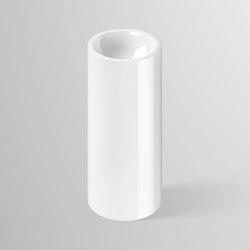 WT.RX400K | Wash basins | Alape