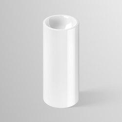 WT.RX400K | freestanding | Wash basins | Alape