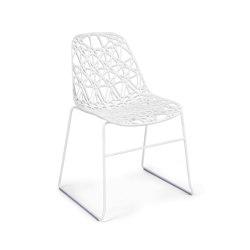 Nett R/SB | Stühle | Crassevig