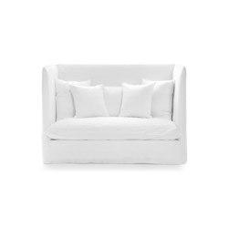 Ghost 18 | Sofas | Gervasoni