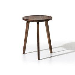 Gray 44 | Side tables | Gervasoni