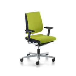 black dot | Office chairs | Sedus Stoll