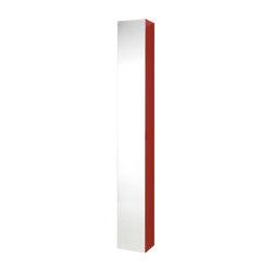 LINE Cupboard | Coat racks | Schönbuch