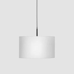 Noon 1 | Lámparas de suspensión | Zeitraum