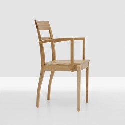 Blue Chair | Chaises | Zeitraum
