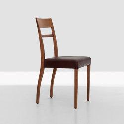 Blue Chair Vollpolster | Stühle | Zeitraum