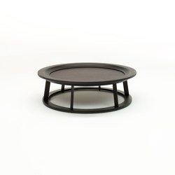 Obi coffee table | Mesas de centro | Linteloo
