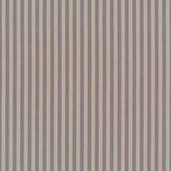 Jota 2.0 - 101 nocciola | Drapery fabrics | nya nordiska