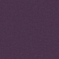Rubino 2.0 - 02 viola | Drapery fabrics | nya nordiska