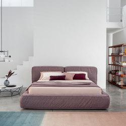 Fluff | Beds | Bonaldo