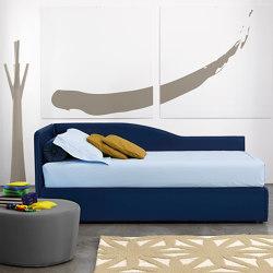Titti | Beds | Bonaldo