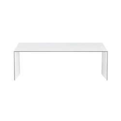 Thinner TI 12562 | Coffee tables | Karl Andersson & Söner