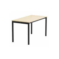 Combi table | Contract tables | Gärsnäs