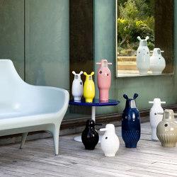 Showtime vases | Vases | BD Barcelona