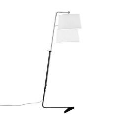 Mia | Floor lamp | Free-standing lights | Carpyen