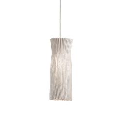 Gea GE04 | Suspended lights | a by arturo alvarez