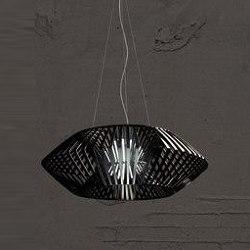 V VV04G | Suspended lights | a by arturo alvarez