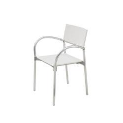 Breeze | Stühle | Segis