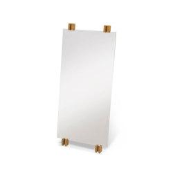 Cutter Mirror | Espejos | Skagerak