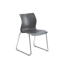 Nami | Stühle | Segis