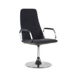 Bella-01 | Chairs | Johanson Design