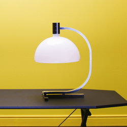 Albini Collection | AS1C | Table lights | Nemo