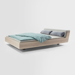 Fusion | Beds | Zeitraum