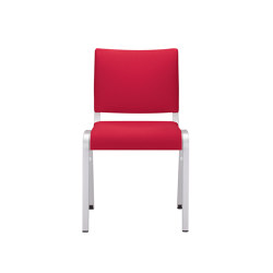 alite 4724 | Chairs | Brunner