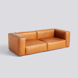 Mags 2½ Seater | Sofás | HAY