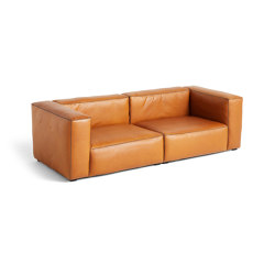 Mags 2½ Seater | Sofas | HAY