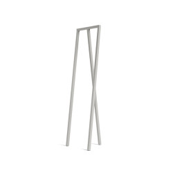 Loop Stand Hall | Coat racks | HAY