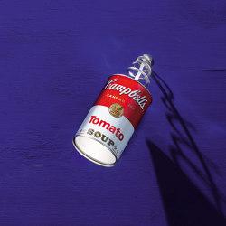 Canned Light LED | Wall lights | Ingo Maurer
