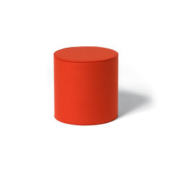 Seating Rondo | Poufs | HEY-SIGN