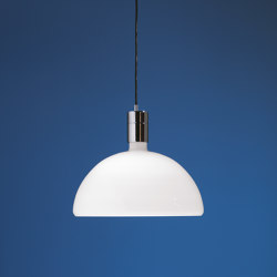 Albini Collection | AM4C | Suspended lights | Nemo