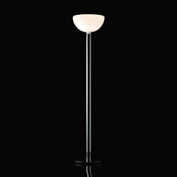 Albini Collection | AM2C | Free-standing lights | Nemo