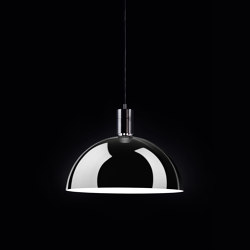 Albini Collection | AM4Z | Suspended lights | Nemo