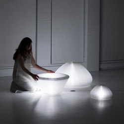 urchin softlight | Luminaires de table | molo
