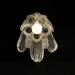 Crocus - 200 | Suspended lights | Willowlamp