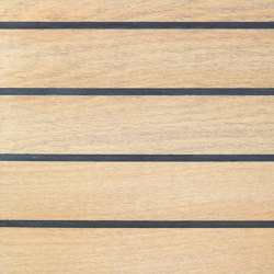 Legno-Legno 236 | Formatteppiche | Ruckstuhl