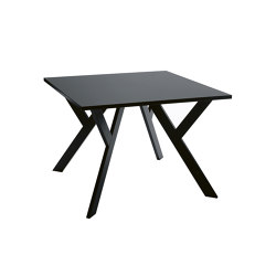 Ypsilon YP2125 | Dining tables | Karl Andersson & Söner