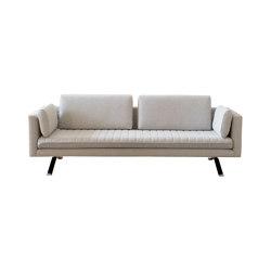 Kylian sofa | Sofas | Casala