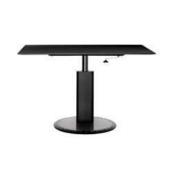 360° Table | Contract tables | Magis