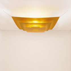 Lil Luxury | Ceiling lights | Ingo Maurer