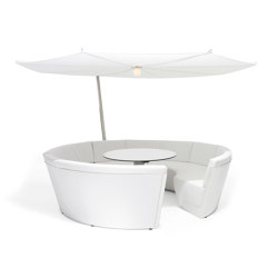 Kosmos | Cocoon furniture | extremis