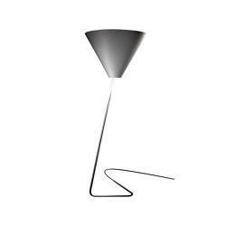 hat | Free-standing lights | tossB