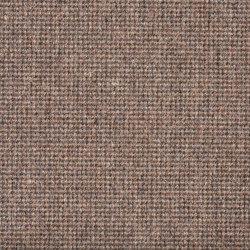 Flatwool Simple 259 | Rugs | Ruckstuhl
