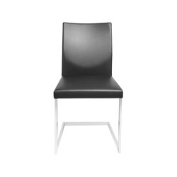 FEEL Cantilever chair
